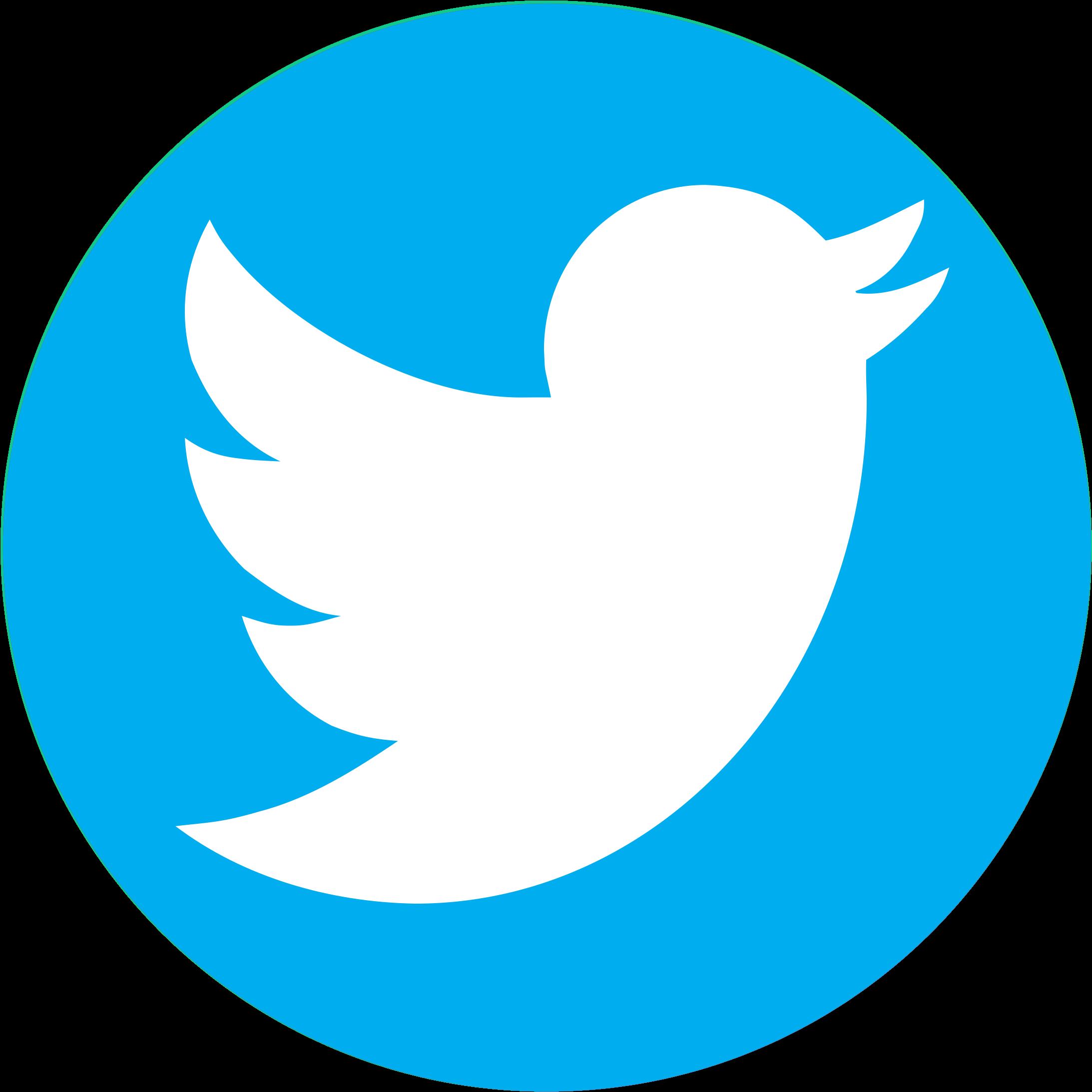 pngkey.com-twitter-logo-png-transparent-27646